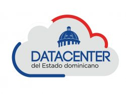 Data Center del Estado Dominicano